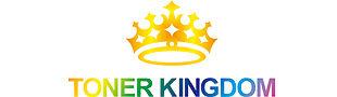 toner_kingdom