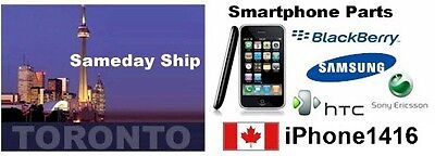Toronto Smart Phone Parts Store