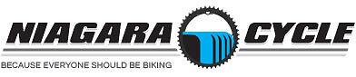 Niagara Cycle