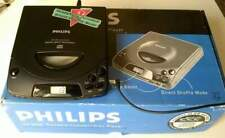 Philips AZ6840 lettore cd portatile