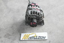 Alternatore renault twingo 0.9 tce 2018