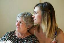 Annunci badante caregiver part time a Perugia