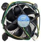 Intel LGA 1155/H2 Socket Compatibility CPU Fan with Heatsinks