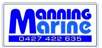 Manning Marine