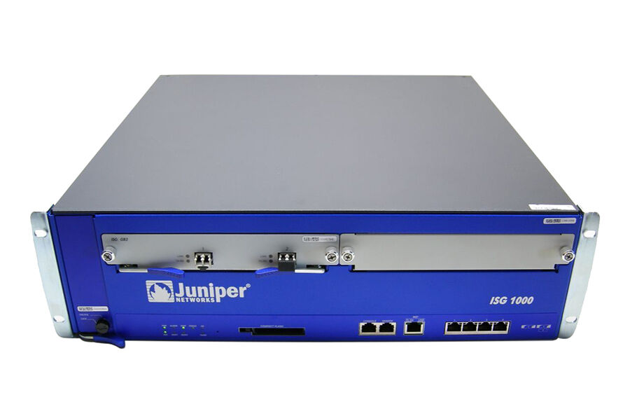 Top 9 Firewall Devices Ebay