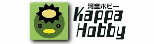 Kappa Hobby