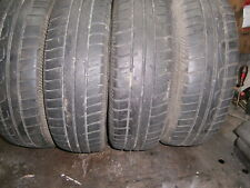 Gomme 155/65 r 13