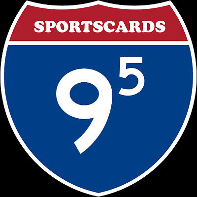 nine5sportscards