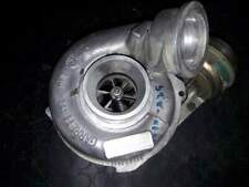 Turbina mercedes sprinter 211 213 311 313 411 413 2.2 cdi