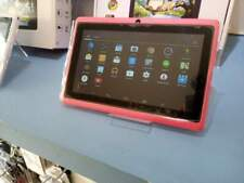 Nuovo tablet 7 pollici Wi-Fi Android per bambini