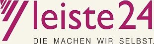 Leiste24-international