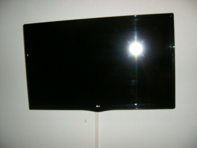 "TV LG 28MT49VF - 28"" - Full HD VENDO TV 6"