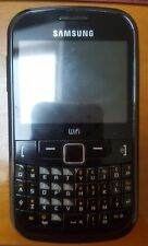 Cellulare Samsung Chat 335