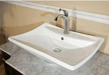 Top 7 Single-sink Vanities | eBay