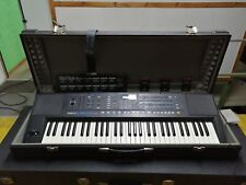 Tastiera Roland E-35 Intelligent Synthesizer