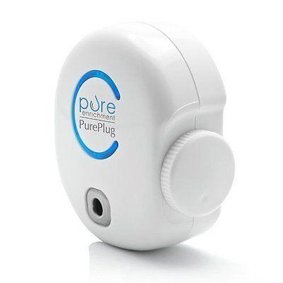 PurePlug Air Purifier