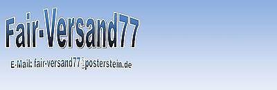 fair-versand77