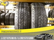 Gomme Usate 235 70 15 Cooper 8871