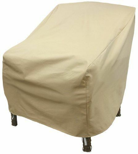 The Modern Leisure 7465 Patio Chair Cover Is A Heavy Duty, Waterproof Chair  Cover Made From Textured Polyethylene And Polyester. This Chair Cover  Protects ... Part 68