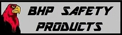 BHP.SAFETY.PRODUCTS