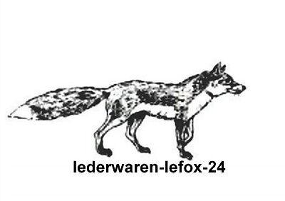 leder-taschen-koffer-lefox24