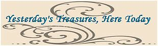 T&T Parts and Collectibles