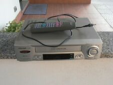 Videoregistratore SHARP - VC-M30 VHS
