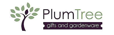 Plum Tree Gifts and Gardenware