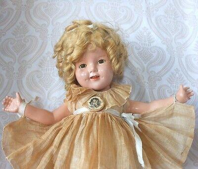Toybebe Vintage Dolls