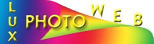 luxphotoweb