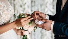 Fotografi per Matrimoni video