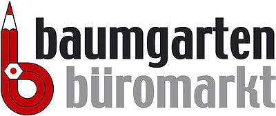e-bay-burgdorf