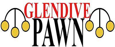 Glendive Pawn