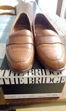 Scarpe the bridge n.37,5