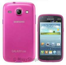 Samsung custodia originale protective cover+ galaxy core pink