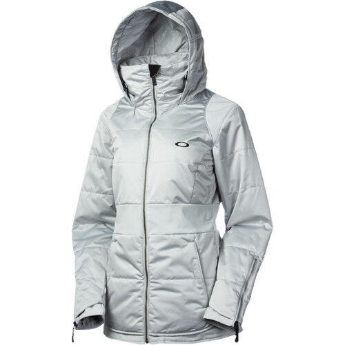 oakley apparel  apparel