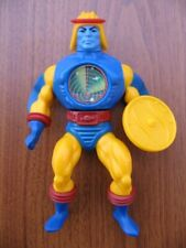 Masters Of The Universe SY-CLONE Mattel 1984
