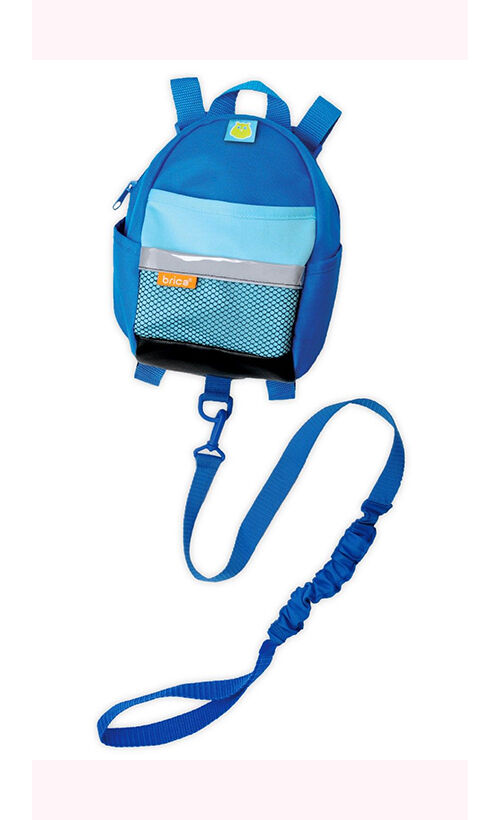 Top 8 Toddler Safety Harnesses Ebay