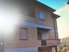 Appartamento Montegabbione