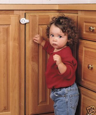 How To Choose The Best Baby Locks For Your Home Ebay