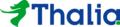 thaliabuecher Verkäufer-Logo