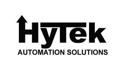 HyTek Automation Solutions