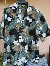 Camicia hawaiana pacific legend