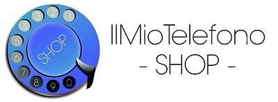ilmiotelefonoshop