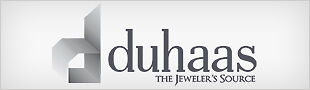 Duhaas The Jewelry Source