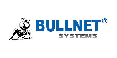 Bullnet Systems