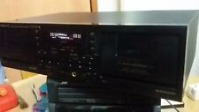 Piastra a cassette PIONEER CT W503R hifi vintage