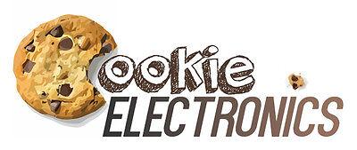 Cookie Electronics