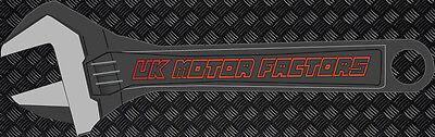 uk-motor-factors