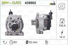Alternatore Mercedes Classe A W169 - B 160 W245 2661500101